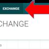 Poloniexで仮想通貨を買ってみよう!