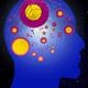 脳から直接司令を出す【次世代技術Brain Computer Interface】