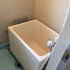 リフォームしてます・浴室解体