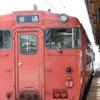 いすみ鉄道:旧国鉄気動車