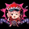 【FGO】メイヴちゃんが可愛いFGOイベント後半戦開始!
