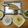 豚バラとキャベツのスープ リメイク料理