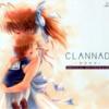 アニメ『CLANNAD(クラナド)』で感動しすぎて、遊戯王のスリーブまでクラナドだった大学生時代の話。前編