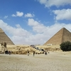 ヨーロッパ周遊+αの旅⑧ エジプト編4