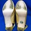 靴修理. 捨ててしまうには「もったいない」! 婦人靴、紳士靴、ブーツ、スニーカーなどの修理