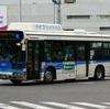 千葉海浜交通 305