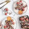 チョコレートホリック ♡ #2