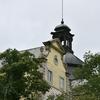 ビュッケブルグ城 at 幸せの国~グリュック王国