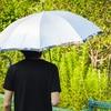 日傘でコロナ感染予防になる?熱中症の危険が迫る夏日に注意すること。