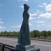 東川町 彫刻放浪:旭川市・東神楽町・東川町・愛別町(2)