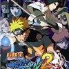 みんなが求める  PS2の大人気格闘ゲーム  売れ筋トップ30