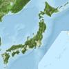 乃木坂日本列島大縦断の旅
