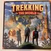 トレッキング・ザ・ワールド/Trekking the World