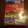 ポーランド、クラクフに住むママのこと