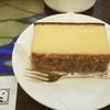 カステラでおなじみ文明堂直営の喫茶店が横浜にあるって知ってた?