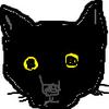 2012 7月 のら猫手術。