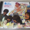 CD:ビートルズ The Beatles Unsurpassed Masters Vol.8 【Rakutenラクマ】