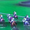ウイニングポスト8 2017プレイ日記・三大始祖復興プレイPart.5 ~三冠達成?編~