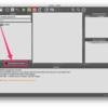 GNS3にIOSイメージを登録する[macOS]