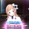 【シャニマス】はじめてのW.I.N.G.準決勝攻略 ~流1:Vi 流2:Vo 流3:Da~編