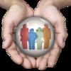 がん保険は必要か?FPとして中立的な立場から解説!