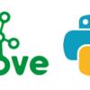 PythonからGroveを使用する「Grove.py」ライブラリ
