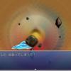 【RGSS3】戦闘時パーティクル浮遊エフェクトスクリプト
