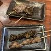 磐田市 バードキングでプレミアムコース食べ放題!牛串と牛タンが美味い!クーポンで10パーセントオフ!