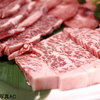 お肉と魚の調理科学に基づいた冷凍&解凍方法とは?