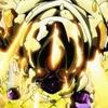 【アニメ】ジョジョの奇妙な冒険 第5部 黄金の風 第38話 感想