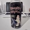 カナダのいろんなビールを飲み比べてみた(1)