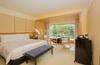 国内マリオットボンヴォイ提携ホテルのホテルカテゴリー、無料宿泊に必要なポイント数一覧 2019年6月26日更新版