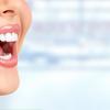 口臭の原因と対策(起床時編)