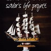 Sailors life project!!