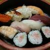 【渋谷寿司】道玄坂の「すし台所家」がコスパ最強で素晴らしすぎる!【評価感想】