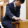 七段昇段の藤井聡太棋士、八段への道