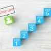 ジョブチェンジ!介護職への転職活動の進め方,手順を解説
