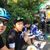 京都美山サイクルグリーンツアー【ロングライドチャレンジ】に参加してきました。≪中編≫