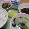 1月24日(水)全国学校給食週間
