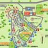 真夏でも快適な岡山・鳥取のキャンプ場5選
