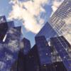 銀行とフィンテック、接続期限を9月に延長 金融庁