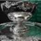 デビスカップ2018日程とドロートーナメント表【テニス】決勝はいつ