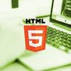 HTML5のINPUTタグで type numberの時に表示される増減ボタン(スピンボタン)を非表示にする方法