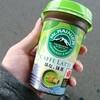 マウントレーニア ほな、抹茶を飲んでみた【味の評価】