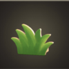 【あつ森】『ハリボテのくさ』のリメイク一覧や必要材料まとめ【あつまれどうぶつの森】