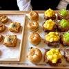 2021年7月 ◆セントレジス大阪◆朝食・ディナー(ルドール)などを紹介します。