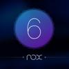 アズールレーン 通常海域11-2 操作苦手マンのメモ、それとNoxPlayerの紹介