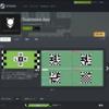 Steamで自分の開発者 & パブリッシャーホームページ(クリエイターホームページ)を持つ方法