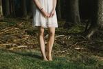 太ももが簡単に細くなる!?足のむくみをスッキリ解消して足やせできる3つの方法