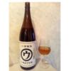 ウィスキー(478)マルス 地ウイスキー 一升瓶
